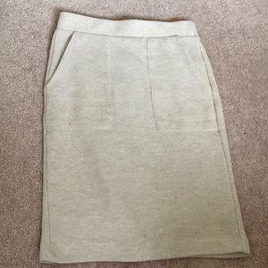 Dresses & Skirts - 5 for $20 🥰 Cozy skirt